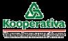 Kooperativa Pojišťovna