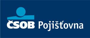 CSOB_Pojistovna_side_r_neg