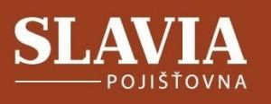 Logo_Slavia