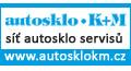 autosklokm_link