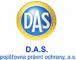 D.A.S. pojišťovna