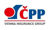 CPP_superfinal logo